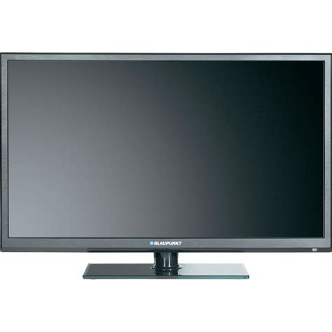 Tv Led Hd Murah led tv 81 cm 32 quot blaupunkt bla 32 124i dvb t dvb c hd ready ci black from conrad