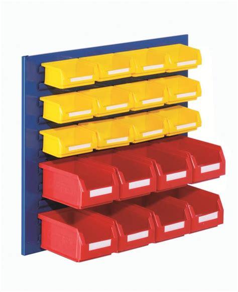 werkstatt ordnungssystem ordnungssysteme betriebseinrichtungen lenz