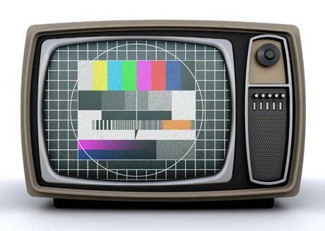 color tv inventor our nation s haligdaeg holidays and observances for june