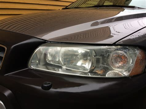 hid headlight assembly replacement volvo forums volvo enthusiasts forum