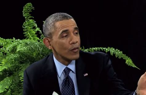 michael cera between two ferns watch barack obama stops by zach galifianakis between