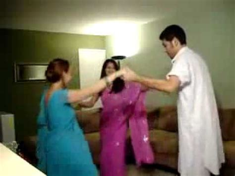 bazzi dance afghan boy dance with indian girls by raaz nl youtube