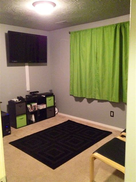 game room  boys  xbox games pinterest game