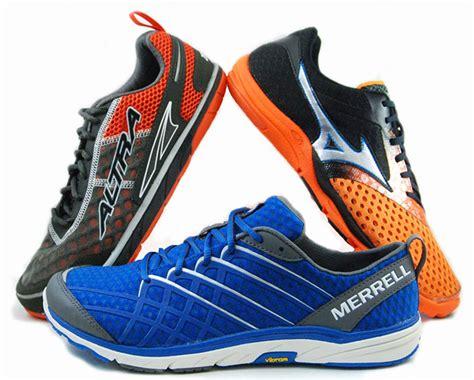 running shoes drop zero drop running shoes zero drop running shoes