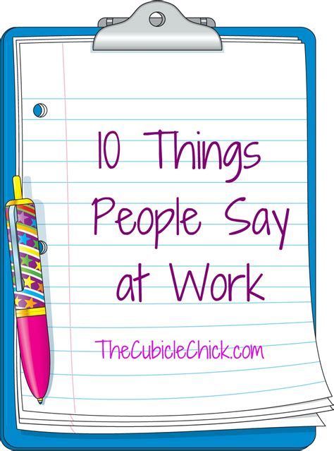 things i want to say at work but can t blank lined journal 6x9 gift for coworkers books lazy at work quotes quotesgram