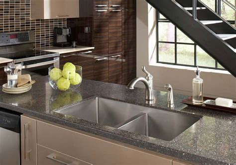 Kitchen Sink Ideas by Kitchen Sink Designs With Awesome And Functional Faucet