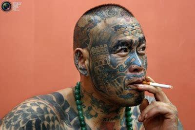 gambar tatto unik artikel luarbiasa kumpulan artikel menarik