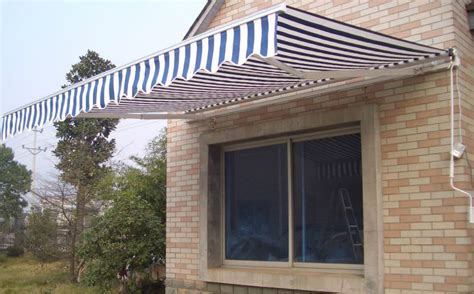wholesale awnings 2015 wholesale no cassette awning aluminum awning support