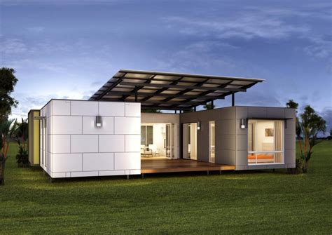 quality cost of storage container homes container home