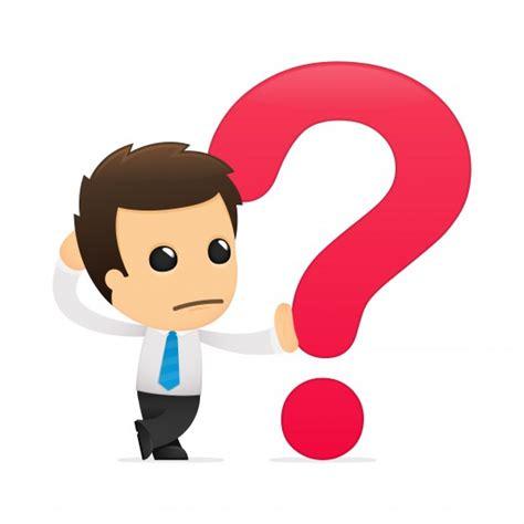 imagenes para amigos de preguntas 4 preguntas b 225 sicas para crear una gran promoci 243 n en pdv