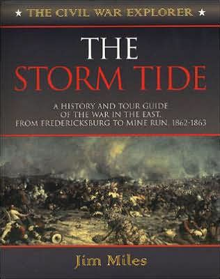 libro tide the science and storm tide by jim miles paperback barnes noble 174