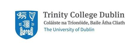 List Of Universities In Ireland For Mba by Business School College Dublin