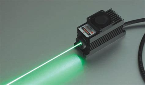 high power uv diode laser image gallery 500mw laser