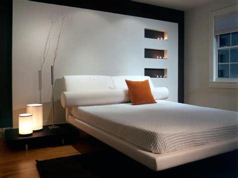 japanisches schlafzimmer die besten 25 japanisches bett ideen auf