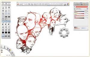 sketchbook pro for mac download