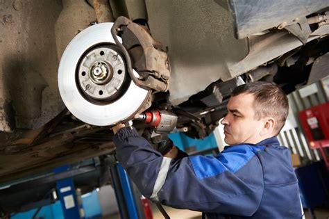 auto reparieren auto selbst reparieren mister auto