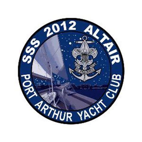 battleship texas centennial celebration catchlight group sea scouts ship 2012 port arthur texas homepage