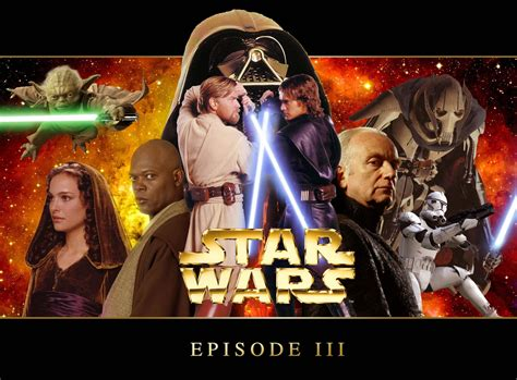 Kaos Starwars 3 wars episode iii of the sith wallpaper and background image 1900x1400 id 350503