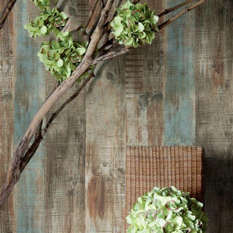 wallpaper biru vintage pemanas ruangan beli murah pemanas ruangan lots from china