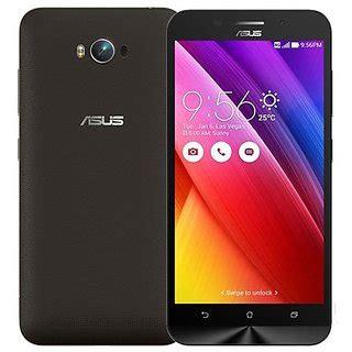 Asus Zenfone 6 Ram 2gb 32gb asus zenfone max zc550kl 2gb ram 32gb 5000 mah battery
