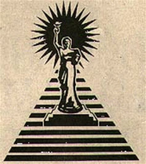 columbia illuminati the logo symbolism and subliminal messages of major
