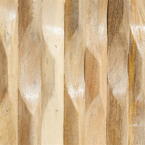 armadi legno naturale armadio etnico legno naturale armadi etnici