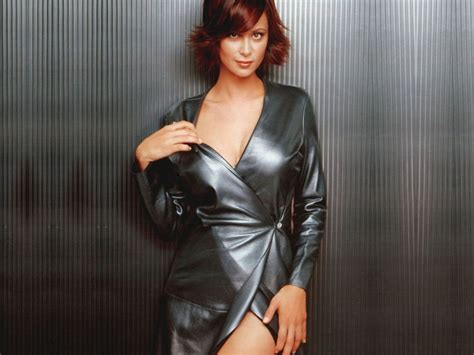 catherine bell catherine bell