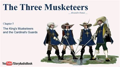 the three musketeers book report the three musketeers by alexandre dumas chapter 5 the