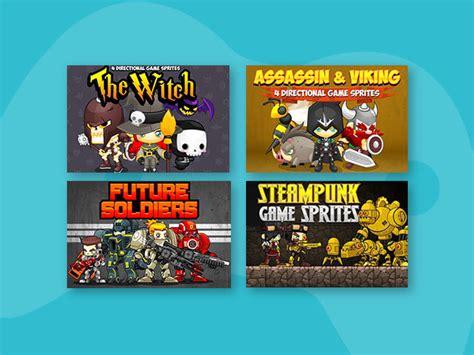 game design bundle save over 1 400 on mega game design bundle