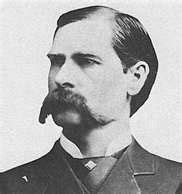 imagenes reales de wyatt earp the quot real quot wyatt earp into the west pinterest
