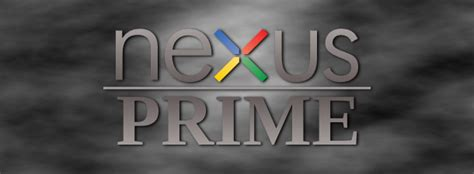 Batman Logo For Samsung Galaxy Nexus I9250 samsung gt i9250 is nexus prime will your updated with diff android authority