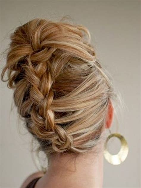 braided hairstyles luxy hair 10 braided hairstyles for prom prom hair prom and hair