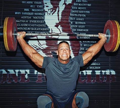 john cena bench press max cena max bench press 28 images how much is john cena