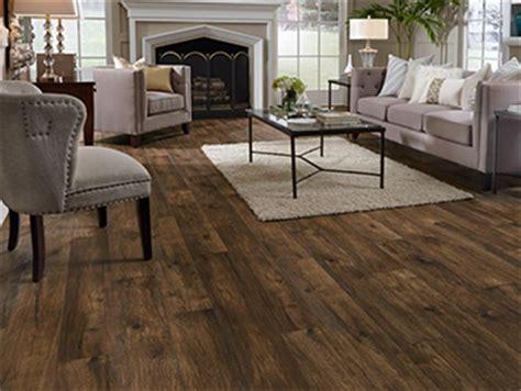 mannington laminate flooring review acwg