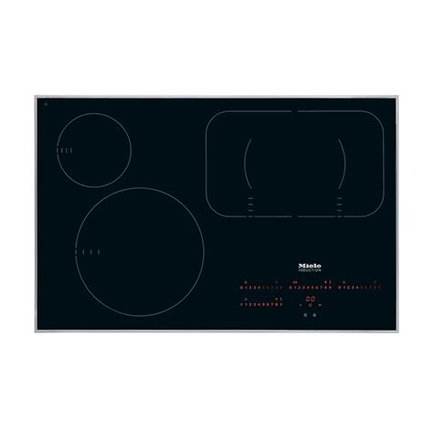 induction cooker new zealand induction cooking nz 28 images philips viva collection hd4937 bedienungsanleitung electric