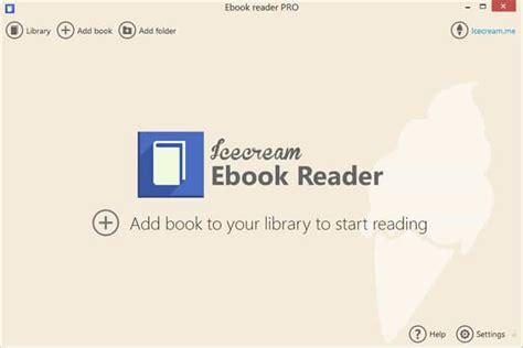 epub reader best 10 best windows 10 epub readers for book that don
