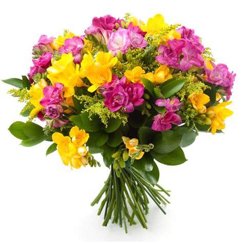 inviare fiori fasci di fiori kj16 pineglen