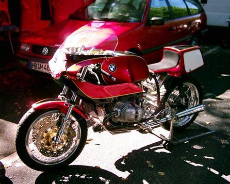 Israel Motorrad Teile motorrad bmw ccm bot racing baujahr rennkilometer motor