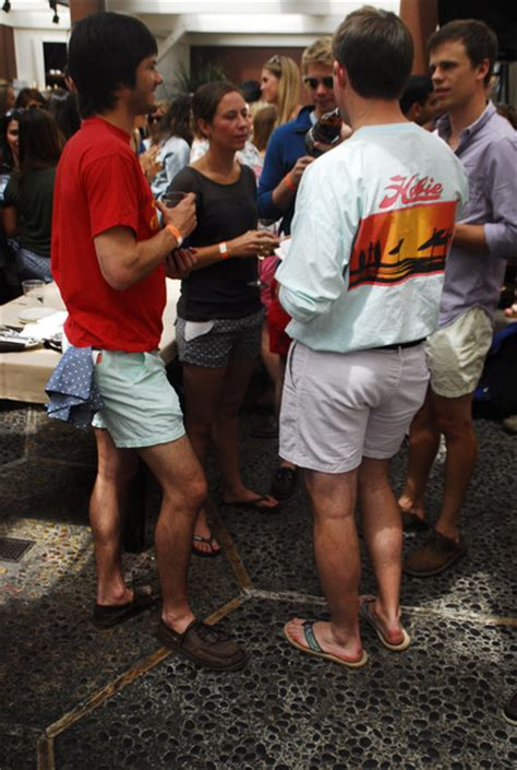 strong thighs for chubbies chubbies college trad