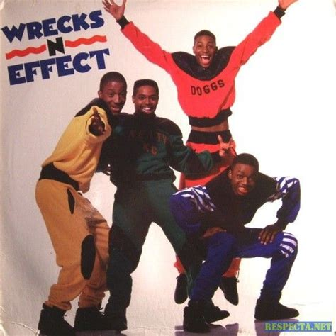 new jack swing wreckx n effect new jack swing the o jays and swings on pinterest