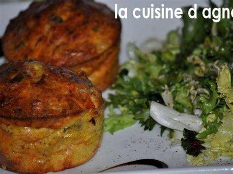 cuisine m馘iterran馥nne recettes recettes de cuisine israelienne