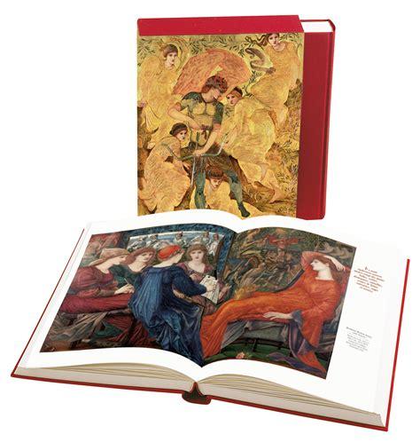libro le chevalier a la chr 233 tien de troyes yvain ou le chevalier au lion lancelot ou le chevalier de la charette