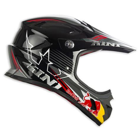 Helm Downhill kini bull downhill mtb helm mtb 17 schwarz 2017