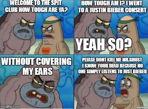 how tough are you imgflip