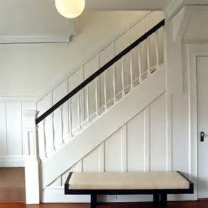 Wainscoting Staircase Ideas 17 Best Ideas About Wainscoting Stairs On