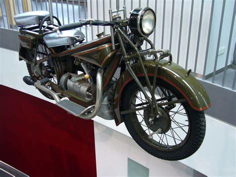 Wanderer Motorrad Modelle by Galerie Erste 20 Fahrzeugbilder De