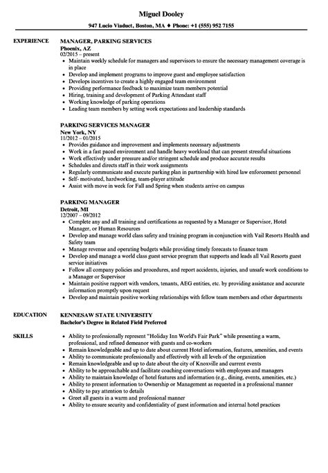 Cart Attendant Cover Letter by Cart Attendant Cover Letter Kennel Assistant Sle Resume