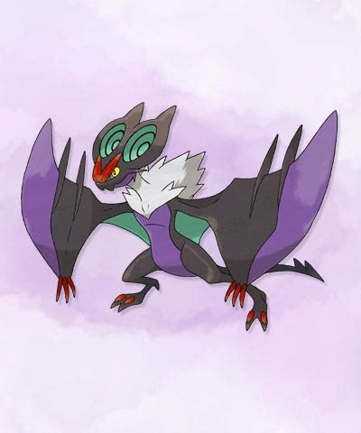 nuevas imagenes de pokemon xy pok 233 mon x y scope silph