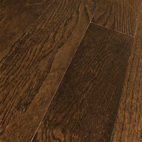 Bruce Bamboo Hardwood Floors Luxury Home Design