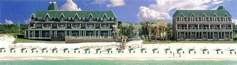 bed and breakfast destin fl henderson park inn florida bed and breakfast destin fl